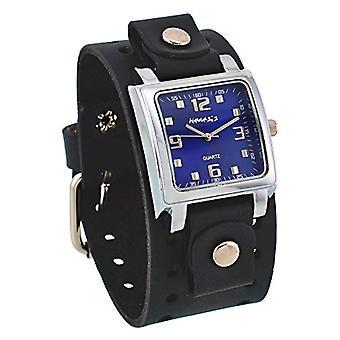 Nemesis Clock Man Ref. BB516L