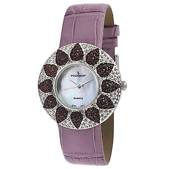 Peugeot Watch Woman Ref. J1450PR