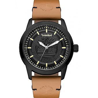 TIMBERLAND - Wristwatch - HOWLAND - TBL15632JSB.02