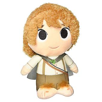 The Lord of the Rings Samwise Gamgee SuperCute Plush