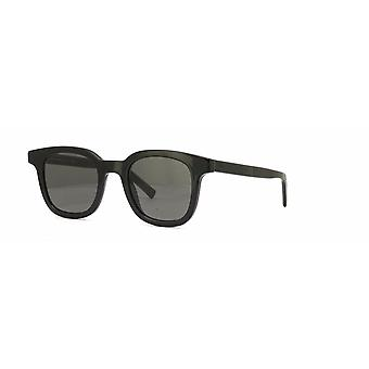Dior Homme Blacktie219S 807/2K Black/Grey Sunglasses