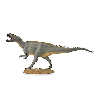 CollectA Metriacanthosaurus