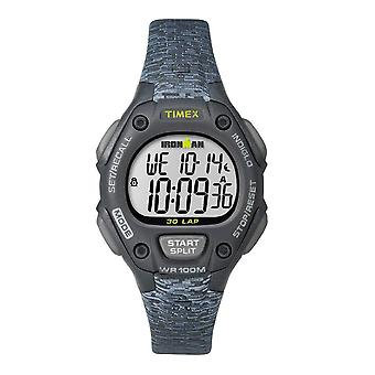 Timex Ironman Classic 30 TW5M07700 Dameur Chronograph