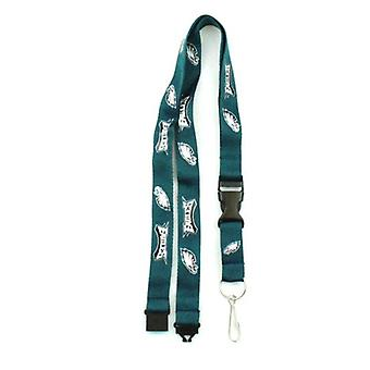 Philadelphia Eagles NFL Lanyard