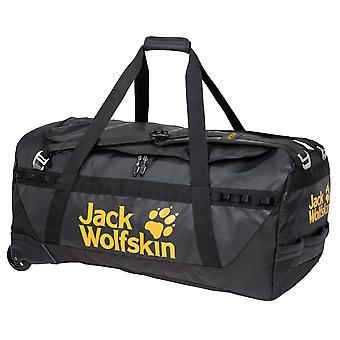 Jack Wolfskin unisex ekspedition roller 129 Holdall taske