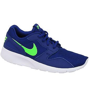 Nike Kaishi GS 705489404 universelle barne sko