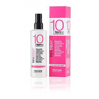 Proclere infatreat 10 intense treatment 250ml
