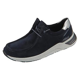 Sioux Grashopper 64660 universal all year women shoes
