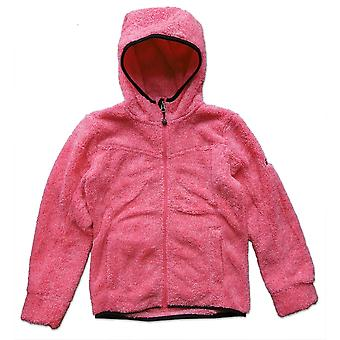 McKinley 251718905 Gloria Girls Hooded Fleece