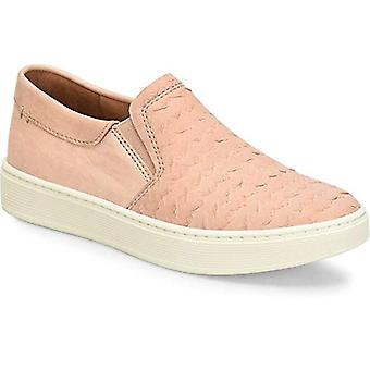 Sofft - Womens - Somers III