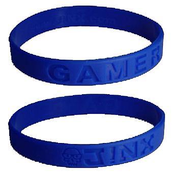 J!nx Gamer Bracelet