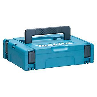 Makita 821549-5 Makpac Connector Case Type 1
