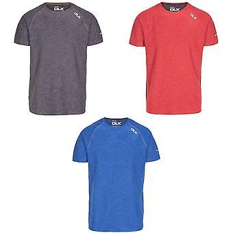 Trespass Mens Cooper Active T-Shirt
