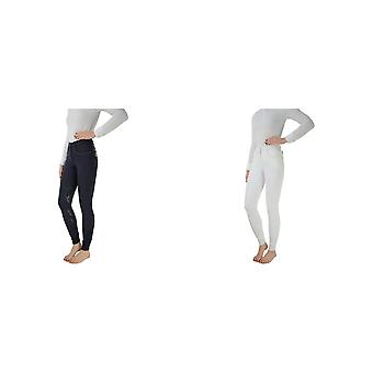 HyPERFORMANCE Womens/Ladies Regatta Breeches