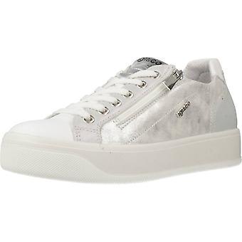 Igi&co Sport / Sneakers 5157500 Color Bianco