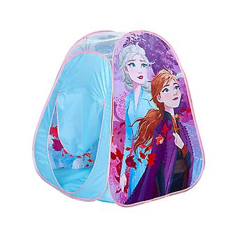 Disney Frozen Pop Up Play Tent