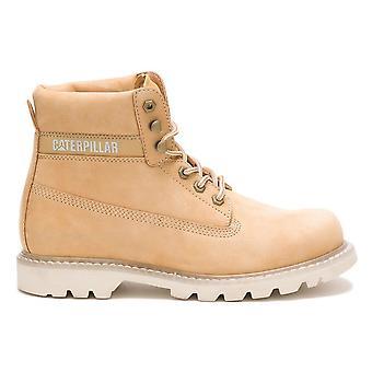 קטרפילר קולורדו P723531 נעלי חורף יוניברסל גברים