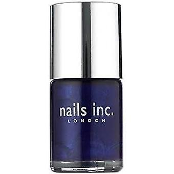 Nails Inc. Nagellack Die Mall