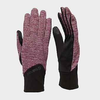 Nieuwe Trekmates Women's Harland Glove Pink