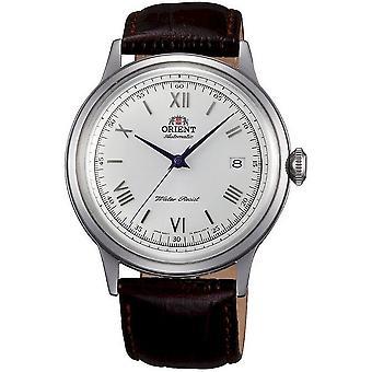 Orient Armbanduhr Herren Automatik FAC00009W0