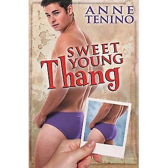 Sweet Young Thang by Tenino & Anne