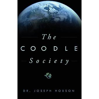 The COODLE Society by Hobson & Joseph