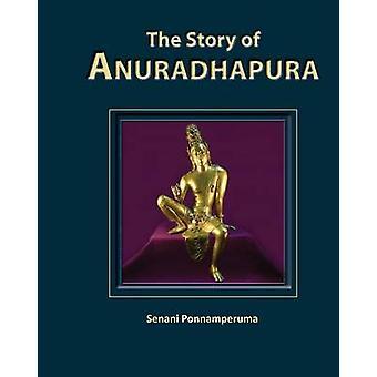 Tarina Anuradhapura on Ponnamperuma & Senani