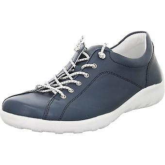 Remonte R351514 universal all year women shoes
