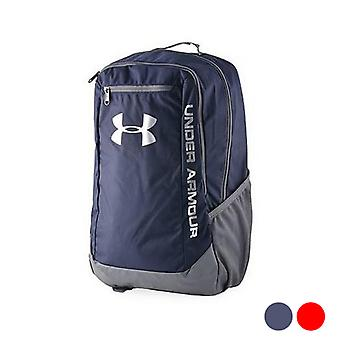 Gym Bag Under Armour 1273274 (40 x 30 x 20 cm)/Navy Blue