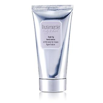 Laura Mercier Fresh Fig käsivoide - 50g/2oz