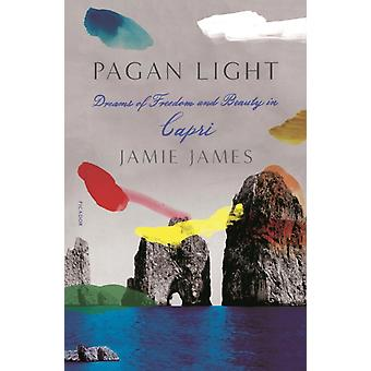 Pagan Light par Jamie James