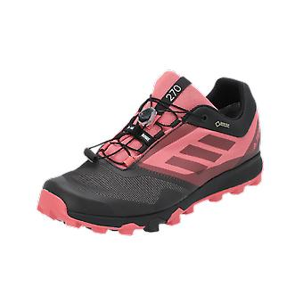 adidas Performance TERREX TRAILMAKER GTX W Sportssko til kvinder Multicolor Sneakers
