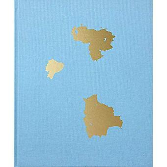 Buscando a Bolivar by  -Pietro Paolini - 9788417047979 Book