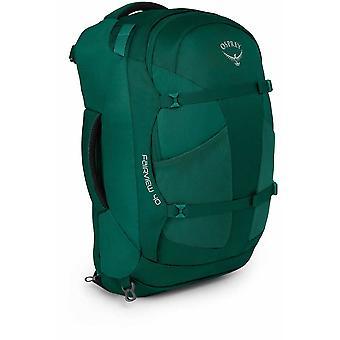 Osprey Fairview 40 Women Backpack S/M