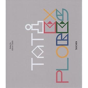 Definitive Jacques Tati