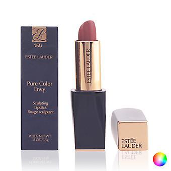 Lipstick Pure Color Envy Estee Lauder/140 - émotionnel 3,5 g