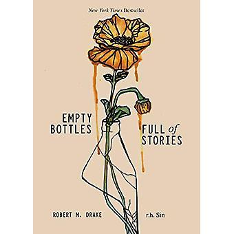 Leere Flaschen voller Geschichten von r.h. Sin - 9781449496470 Buch