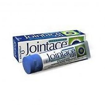 Vitabiotics - Jointace Gel 75ml