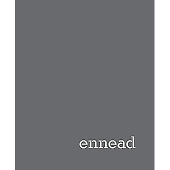 Ennead 9 - Ennead Profile Series 9 by Ennead Architects - 978194353246