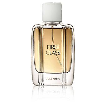 Aigner Parfums - First Class - Eau De Toilette - 100ML