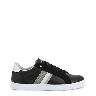US Polo Assn. Curty4264S0 Sneakers