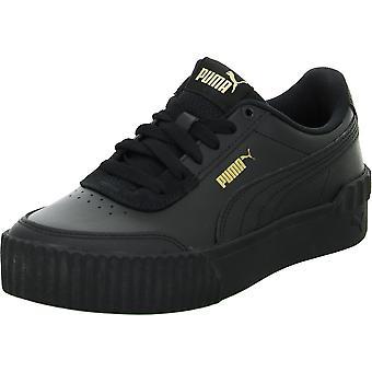 פומה קרינה להרים 37303101 אוניברסלי כל השנה גברים נעליים