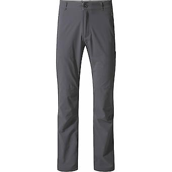 Craghoppers Mens NosiLife Pro Trousers Regular Leg