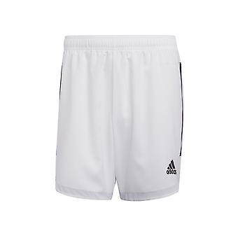 Adidas Condivo 20 FI4571 universal verano hombres pantalones