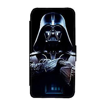Darth Vader Samsung Galaxy S9 Wallet Case