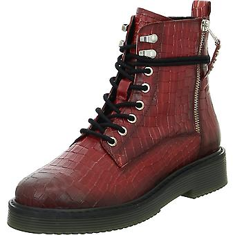 Bugatti Neria 4315493F31003183 universal all year women shoes