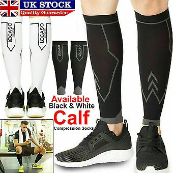 Calf Compression Socks Sleeve