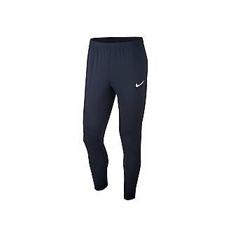 Nike JR Academy 18 893746451 football all year boy trousers