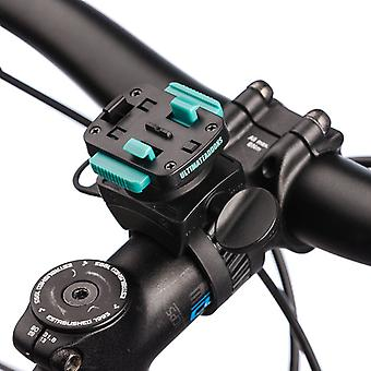 Ultimateaddons helix locking strap bike attachment 21-40mm