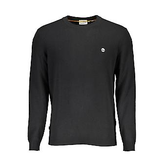 TIMBERLAND Sweater Hommes TB0A2BFH